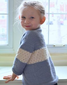Ravelry: Little Wren pattern by Heidi Atwood-Reeves