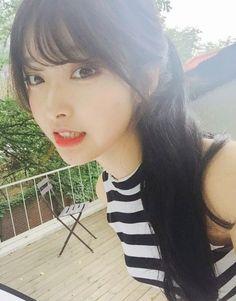 Sabado de Chicas Coreanas - Taringa!