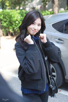 dedicated to female kpop idols. Extended Play, Nayeon, South Korean Girls, Korean Girl Groups, Our Little Sister, Sana Cute, Sana Minatozaki, The Perfect Girl, Cat