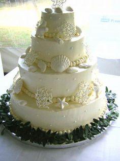 Whole Foods Market wedding cake WFM Cakes Pinterest Cod