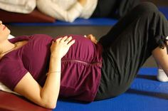 Good Advantages of Perineal Massage During Pregnancy