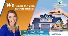 We are your Devoted Loyal Grande Prairie Mortgage Brokers with the Lowest Mortgage made simple. Pre-Approvals in only 20 minutes. Best Mortgage Rates Today, Pay Off Mortgage Early, Mortgage Companies, Mortgage Interest Rates, Best Interest Rates, Home Buying Process, Buying A New Home, Mortgage Protection Insurance