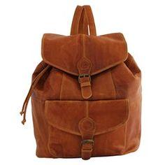 Dixie sekk Zeol Leather Backpack, Backpacks, Bags, Fashion, Handbags, Moda, Leather Backpacks, Fashion Styles, Backpack