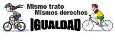 http://valwindcycles.es/blog/la-igualdad-es-vital-para-un-deporte-y-una-vida-coherente-tu-firma-es-fundamental La igualdad es vital para un deporte y una vida coherente .... tu firma es fundamental !!