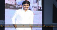#Saptagiri #Sunil #SaptagiriExpress