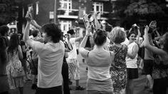 Manifestation de Casseroles contre la loi 78 et les frais de scolarité, musique : Avec pas d'casque - Montréal, 24 Mai 2012 by Jeremie Battaglia. / Protest against tuition fees and law78 in Montreal, music : Avec pas d'casque