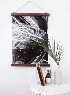 77 besten id ias inspiradoras bilder auf pinterest in 2018 bastelei reisetipps und selbermachen. Black Bedroom Furniture Sets. Home Design Ideas