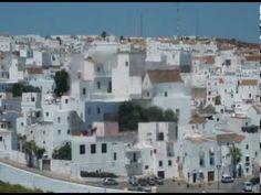 Vejer de la Frontera (Cádiz)