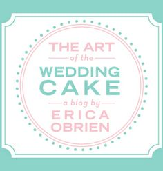 5 things to spend on when making fondant cakes: (1) FONDANT : Satin Ice (2) CREAM CHEESE: Philly (3) X-ACTO blades (4) BUTTER: opt for European ones (5) ACRYLIC ROLLING PINS: PME , not Ateco nor Wilton