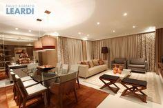 Apartamento à venda em Balneário Camboriú SC - Ref 384545