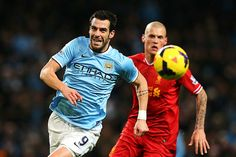 Rodgers was bitterly disappointed after Negredo's strike condemned his side to defeat