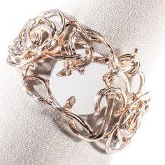 _B7D0154_B Accessories, Shopping, Jewelry, Jewlery, Jewels, Jewerly, Jewelery