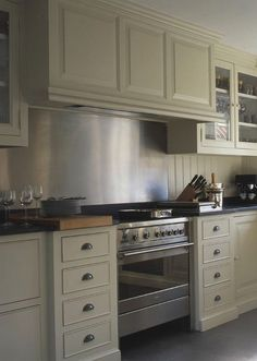1000 Images About Backsplash On Pinterest Metals Sheet