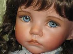 Dianna Effner Dolls For Sale - Bing Images