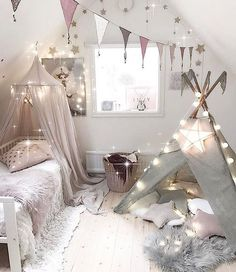 Girls Bedroom nordic style kids room renovation minimal style interior design ideas for kids room nordic scandinavian style living The post Girls Bedroom nordic style kids room renovation minimal style interior desig appeared first on kinderzimmer.