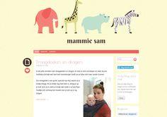 Mammie Sam