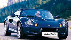 Lotus Elise S1 Lotus Elise, Lights Fantastic, Michael J, Automotive Design, Hot Cars, Vehicles, Motorcycles, Herbs, Contemporary