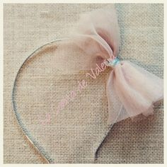 Ballet Dance, Dance Shoes, Slippers, Fashion, Headpieces, Head Bands, Hair Bows, Silver, Dancing Shoes