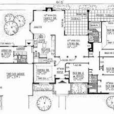 Image Result For House Plans With Hidden Rooms And Passageways Hidden Rooms House Plans House