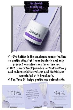 Works on acne prone skin and oily skin. Tackle those pesky blemishes with Rodan + Fields. brand in skincare. Products that actually work. Acne Face Wash, Acne Skin, Acne Prone Skin, Oily Skin, Rodan Fields Skin Care, Rodan And Fields, Pimples Under The Skin, Tea Tree Oil For Acne, Coconut Oil For Acne