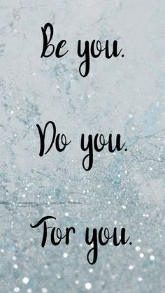 Pretty and Feminine Phone Wallpapers and Backgrounds - Unique Wallpaper Quotes Pretty Quotes, Girly Quotes, True Quotes, Book Quotes, Words Quotes, Sayings, Quote Books, Awesome Quotes, Happy Quotes