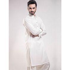 Traditional Pakistani salvar kameez & salwar kamiz outfits at best price in UK. Buy online at http://www.Needlehole.co.uk