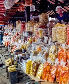 Fakta Unik Dan Menarik Dunia Kuliner Indonesia http://www.perutgendut.com/read/fakta-unik-dan-menarik-portal-kuliner-indonesia/2090 #Food #Kuliner #Indonesia