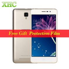 0235bfc4e11 DOOGEE X10 ROM 8GB 5.0 inch 3360mAh Smartphone Android 6.0 MTK6570 Dual  Core 1.3GHz WCDMA