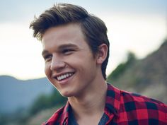 The Fosters' Gavin MacIntosh Has Your Back