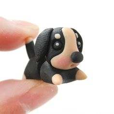 handmade-puppy-dog-a