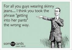Funny ecard - Online Pin board for Men - Dudepins - Man up. Sign up. Pin up  #funny #lol #ecard
