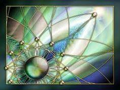 Afbeeldingsresultaat voor fractal art
