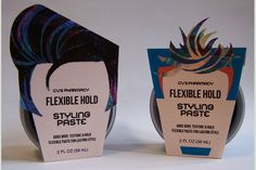 Google Image Result for http://slodive.com/wp-content/uploads/2011/09/product-design/packaging.jpg