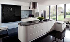 kitchen - Cerca con Google