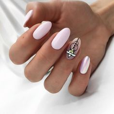 art designs classy 2020 nail art ideas that will inspire you 2020 2020 art 2020 arts 2020 nail art 2020 2020 nails 2020 nails 2020 nail art 2020 nail art ideas 2020 nail art ideas 2020 Trendy Nail Art, Stylish Nails, Classy Nails, Gem Nails, Hair And Nails, Cute Nails, Pretty Nails, Gorgeous Nails, Milky Nails