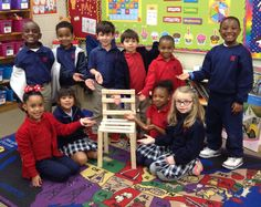 Engineering-wood/nails chair Wood Nails, Goldilocks And The Three Bears, Engineered Wood, Engineering, Chair, Chairs, Technology, Side Chairs