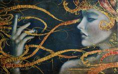 — Artodyssey: Angela Betta Casale