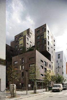 social_housing_massena_b051112_sl2.jpg (600×900)