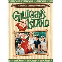 Giligan's Island