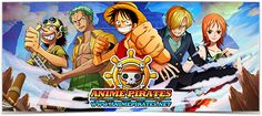 Anime Pirates Hack - http://risehack.com/anime-pirates-hack/