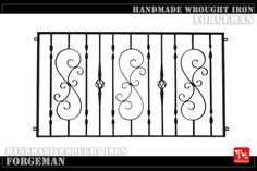 http://www.dio-group.com/home/iron/fence/detail/FN-006.html