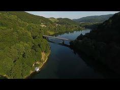 Magazín KSK | Sobranská Televízia River, Outdoor, Outdoors, Outdoor Games, The Great Outdoors, Rivers