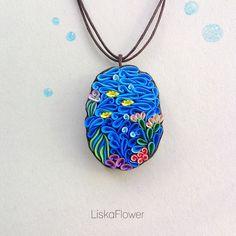 Магазин мастера Алиса (liskaflower): броши, кулоны, подвески, интерьерные композиции, свадебные цветы