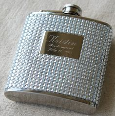 Flask | Shopswell