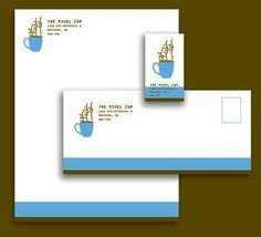 contoh desain kop surat untuk perusahaan atau bisnis anda-80