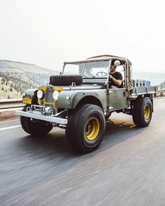 8 Best Landi Jeep Images Jeep Truck Cars Jeep Willys