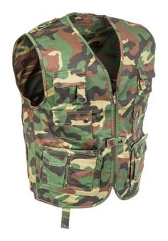 TEREPMINTÁS SAFARI MELLÉNY Army Shop, Safari, Military, Backpacks, Womens Fashion, Bags, Shopping, Style, Handbags
