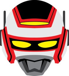 Jaspion, thats all by GusBor on DeviantArt Hollow Art, Mecha Anime, All Hero, Nerd Geek, Coreldraw, Mosaic Art, Power Rangers, Rage, All Things