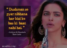 282 Best filmistan   images in 2019   Bollywood quotes