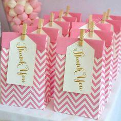 Birthday cake gold party favors Ideas for 2019 Ballerina Birthday, 1st Birthday Girls, First Birthday Parties, First Birthdays, Birthday Cake, Birthday Gifts, Birthday Celebration, Princess Birthday, 18th Birthday Party Ideas For Girls